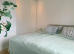 apartment-santacatalina-liveinmallorca-9