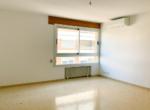 apartment-santacatalina-tennis-liveinmallorca-2