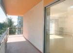 apartment-santacatalina-tennis-liveinmallorca-9