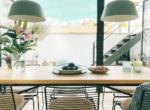 liveinmallorca-apartment-santa-catalina-palma