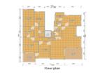 apartment-bonanova-liveinmallorca-Floor plan-