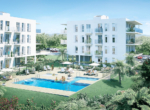 New Construction in Cala D´or