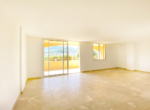 apartment-puerto-andratx-liveinmallorca 11 48