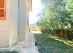 apartment-puerto-andratx-liveinmallorca 30 58