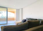 apartment-puerto-andratx-liveinmallorca 39 20