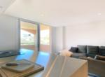 apartment-puerto-andratx-liveinmallorca 42 12