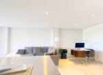 apartment-puerto-andratx-liveinmallorca 42 54
