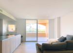 apartment-puerto-andratx-liveinmallorca 44 20