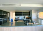 apartment-puerto-andratx-liveinmallorca 54 53