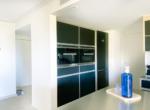apartment-puerto-andratx-liveinmallorca 56 17