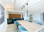 penthouse-cala-llamp-liveinmallorca 24 53
