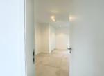 penthouse-cala-llamp-liveinmallorca 32 26