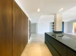 penthouse-cala-llamp-liveinmallorca 48 27